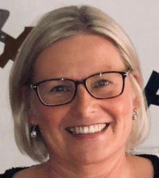 Melanie Dudel